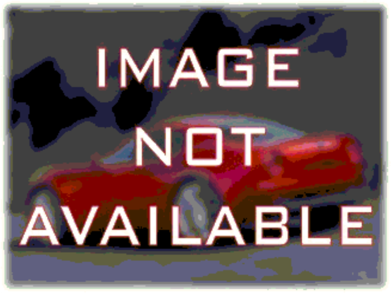 2008 HONDA RIDGELINE in SOUTH FLORIDA, FL