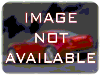2008 FORD CROWN VICTORIA in SOUTH FLORIDA, FL